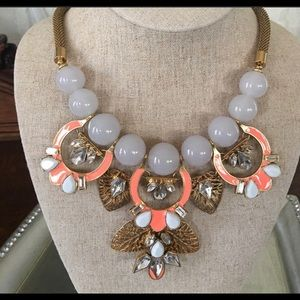 Stella & Dot Jewelry - Stella & Dot Riviera Necklace